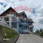 Casa de vanzare, Neamț (judet), Ceahlău - Foto 4