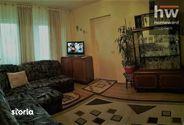 Apartament de vanzare, Cluj (judet), Strada Tudor Vladimirescu - Foto 1