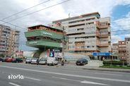 Spatiu Comercial de vanzare, Cluj (judet), Strada Aurel Vlaicu - Foto 1
