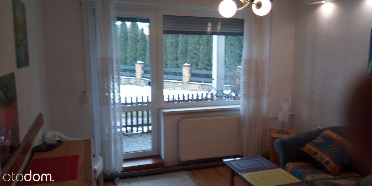 Mieszkanie na sprzedaż, Kędzierzyn-Koźle, Kędzierzyn - Foto 6