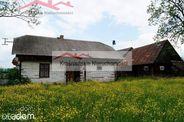 Dom na sprzedaż, Zarszyn, sanocki, podkarpackie - Foto 13