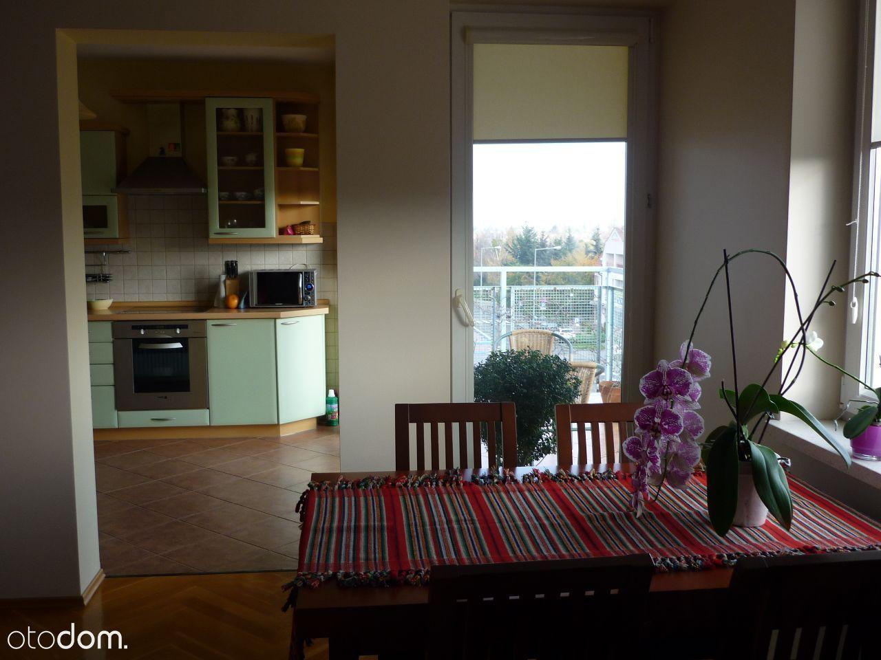 Mieszkanie na sprzedaż, Gorzów Wielkopolski, Górczyn - Foto 2