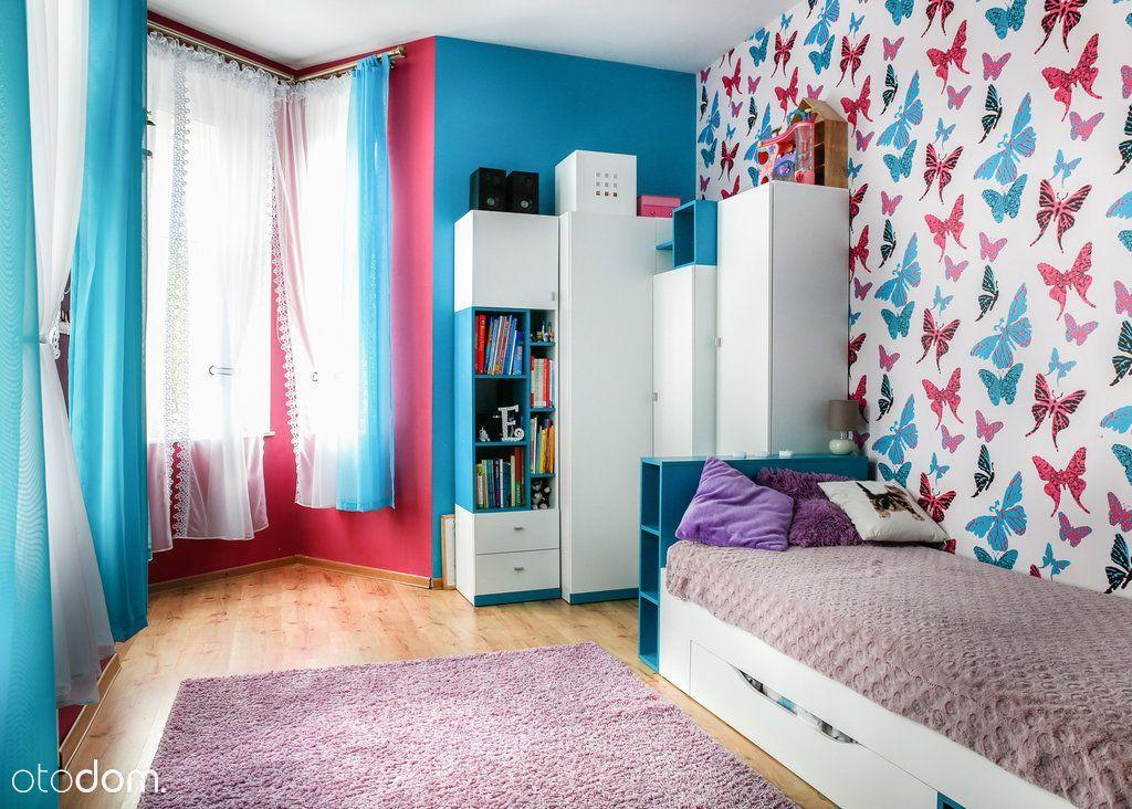 Mieszkanie na sprzedaż, Lwówek Śląski, lwówecki, dolnośląskie - Foto 11
