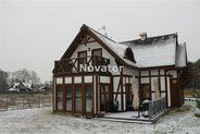 Dom na sprzedaż, Wilcze, bydgoski, kujawsko-pomorskie - Foto 19