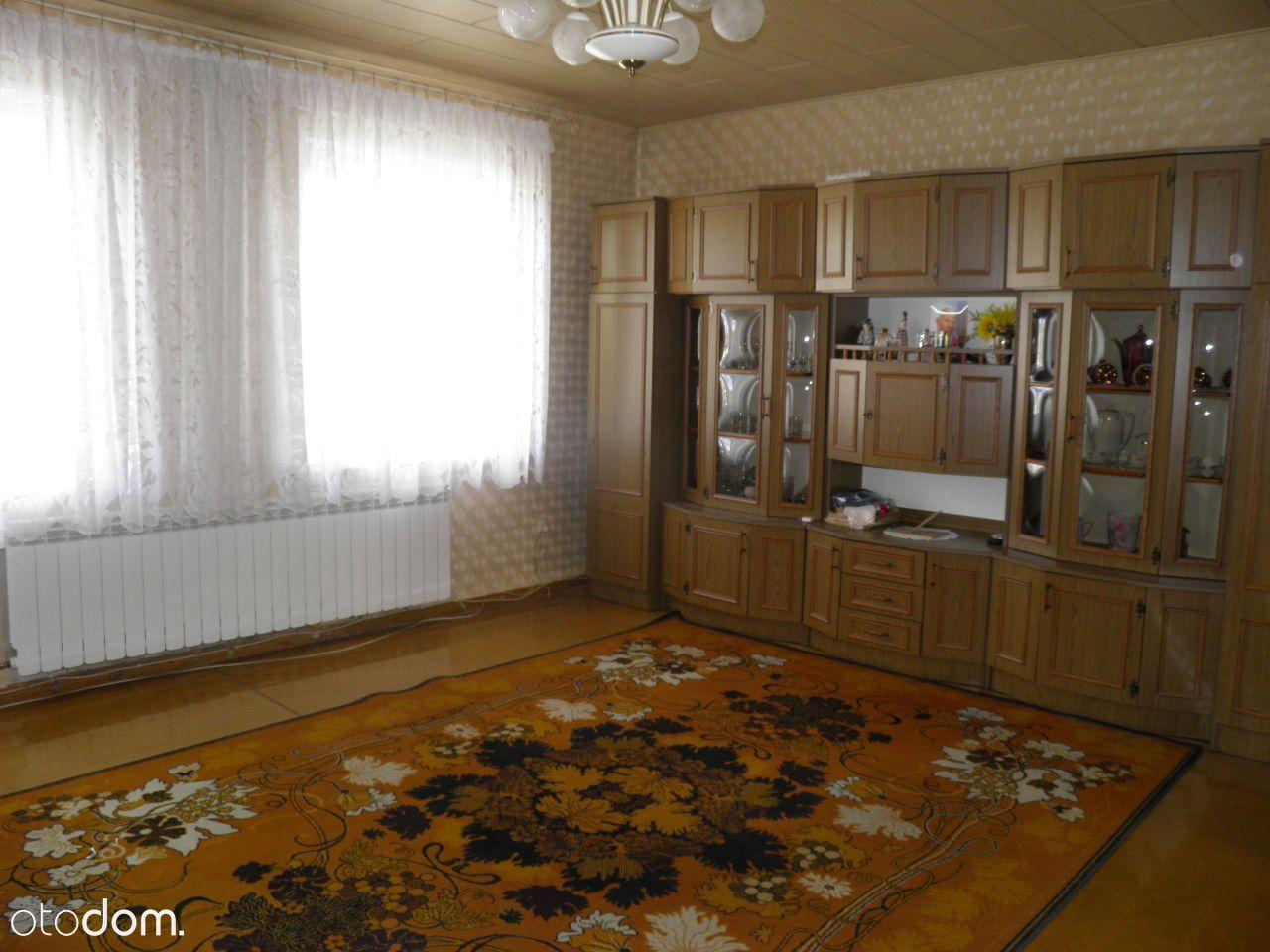 Dom na sprzedaż, Piekary Śląskie, śląskie - Foto 10