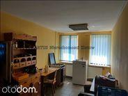 Lokal użytkowy na sprzedaż, Lipka, złotowski, wielkopolskie - Foto 9