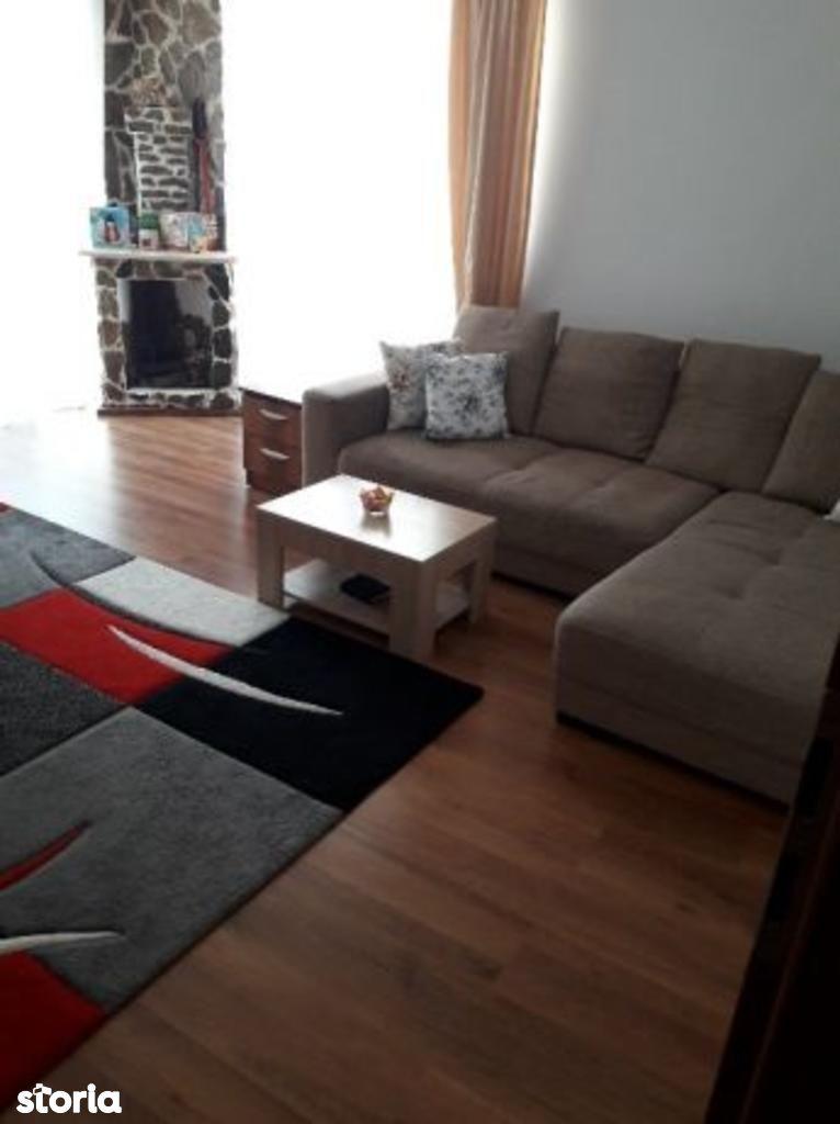 Apartament de vanzare, Cluj (judet), Strada Stejarului - Foto 3