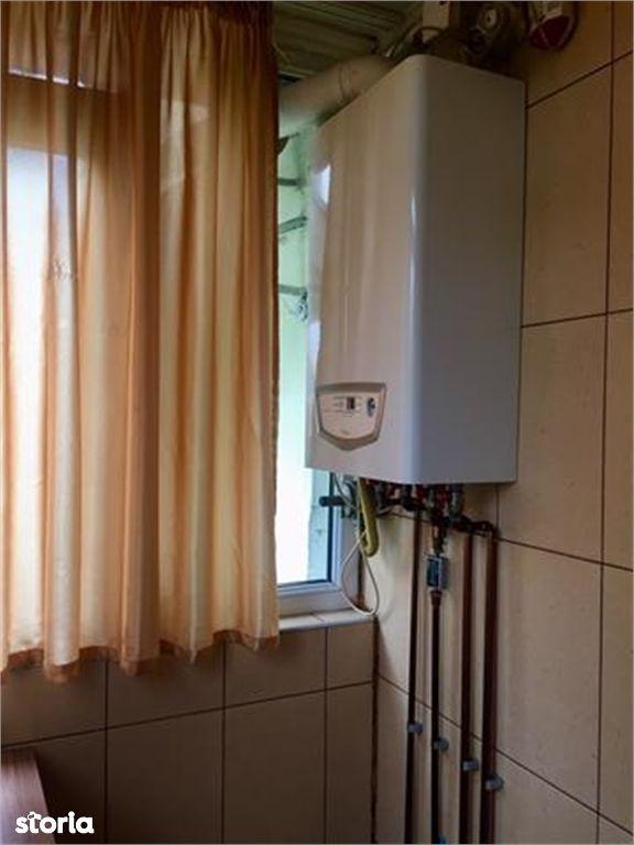Apartament de vanzare, Argeș (judet), Strada Gârlei - Foto 12