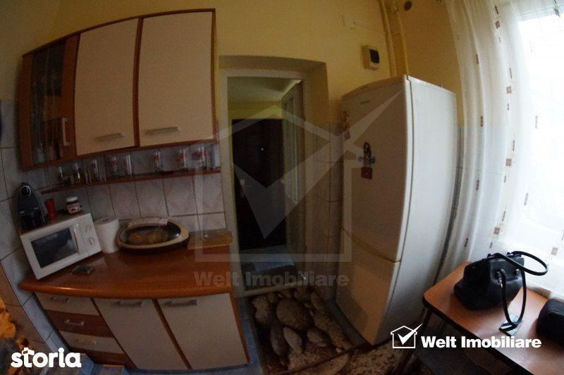 Casa de vanzare, Cluj (judet), Plopilor - Foto 4