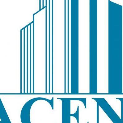 Agentia Piacenza