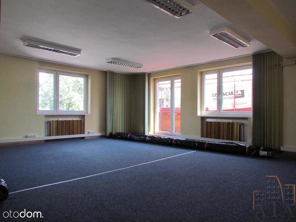 53 M² Lokal Użytkowy Na Wynajem Wrocław Psie Pole Kowale 59409892 Wwwotodompl