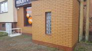 Lokal użytkowy na wynajem, Szczecin, Zawadzkiego - Foto 10