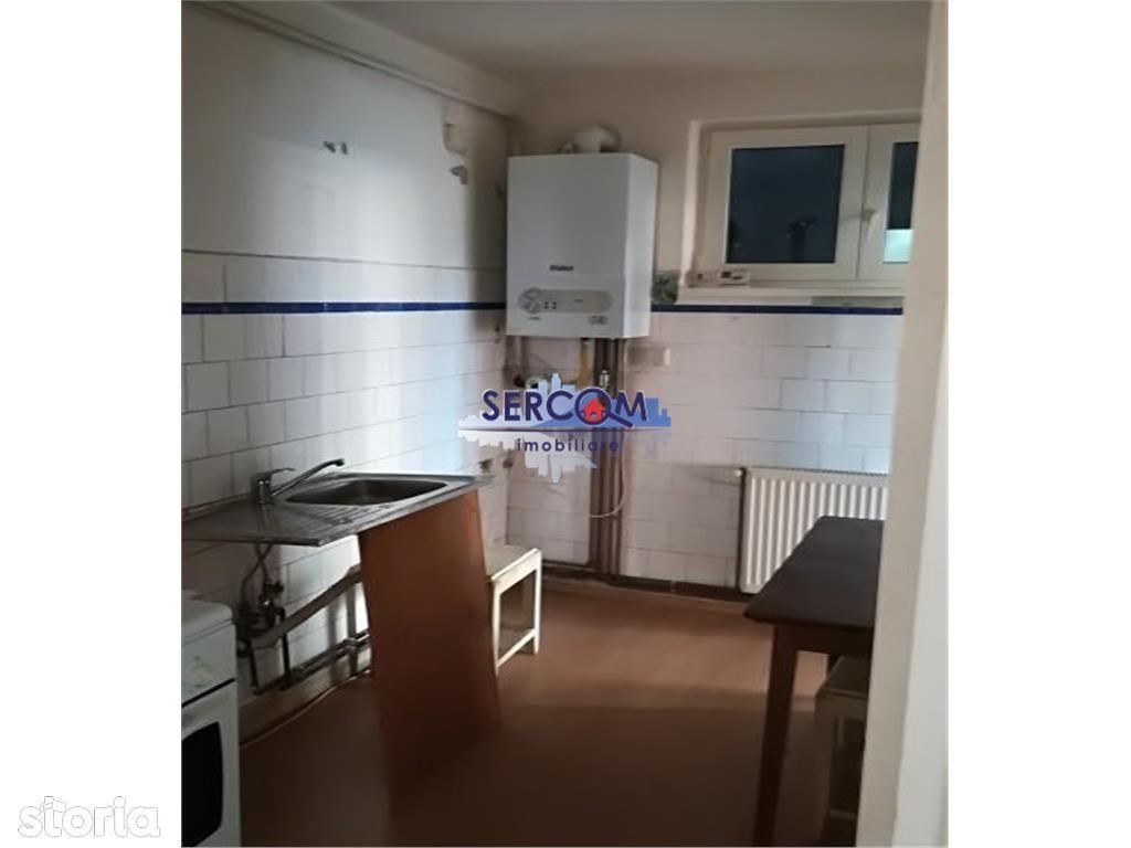 Apartament de vanzare, Brasov, Calea Bucuresti - Foto 13