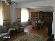 Casa de vanzare, Bihor (judet), Strada Ioan Andreescu - Foto 3