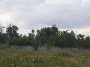 Teren de Vanzare, Iași (judet), Tătărași Nord - Foto 2