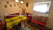 Dom na sprzedaż, Cisna, leski, podkarpackie - Foto 15