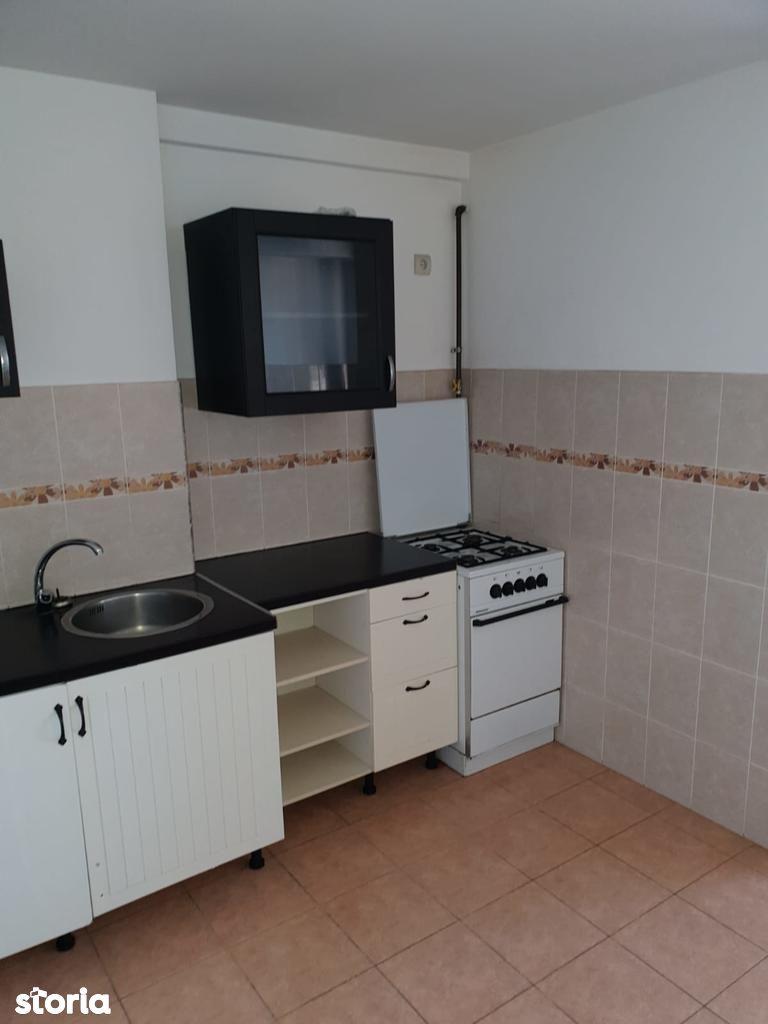 Apartament de inchiriat, Maramureș (judet), Strada Păltinișului - Foto 5