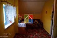 Dom na sprzedaż, Nowy Duninów, płocki, mazowieckie - Foto 6