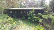 Dom na sprzedaż, Słupia, sierpecki, mazowieckie - Foto 16