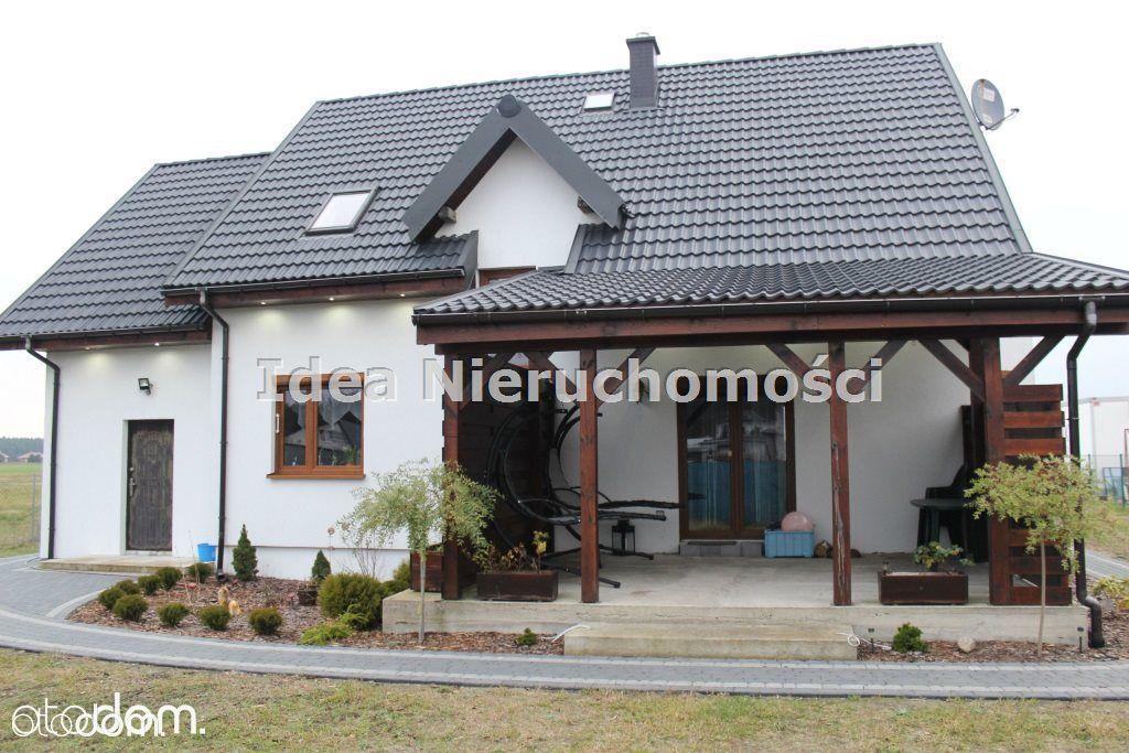 Dom na sprzedaż, Łabiszyn, żniński, kujawsko-pomorskie - Foto 2