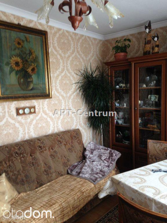 Mieszkanie na sprzedaż, Toruń, Chełmińskie Przedmieście - Foto 16