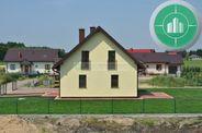 Dom na sprzedaż, Kawęczyn, toruński, kujawsko-pomorskie - Foto 4