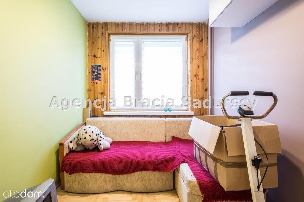 Mieszkanie na sprzedaż, Kraków, Piaski Wielkie - Foto 17