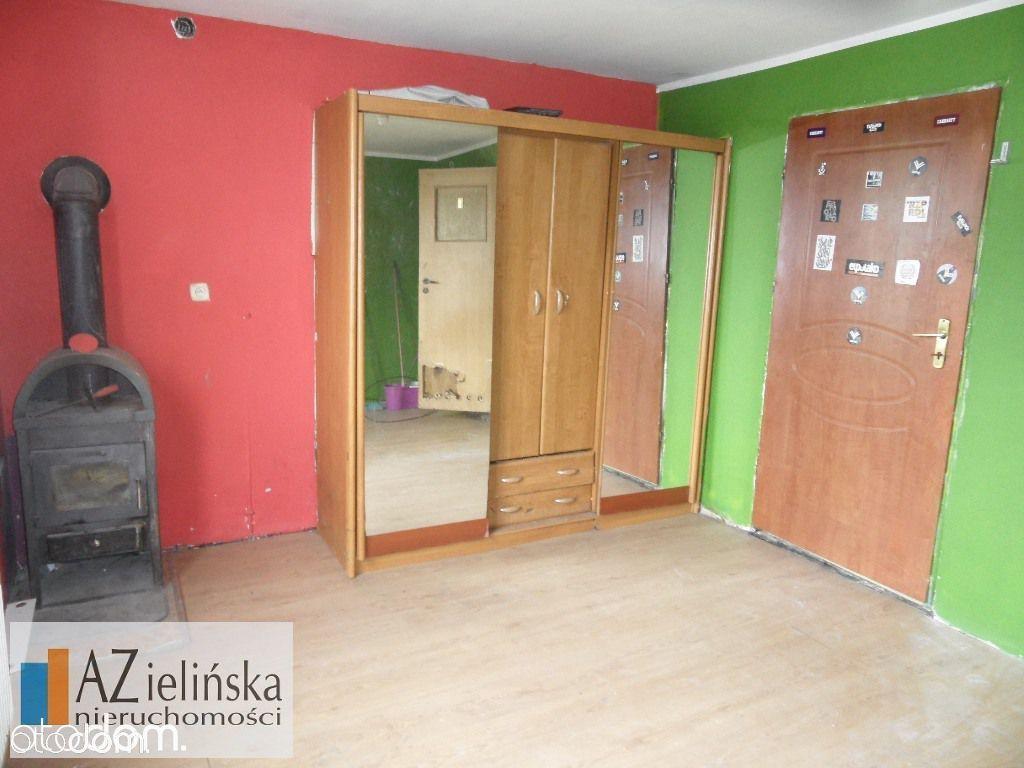 Działka na sprzedaż, Koziegłowy, poznański, wielkopolskie - Foto 9