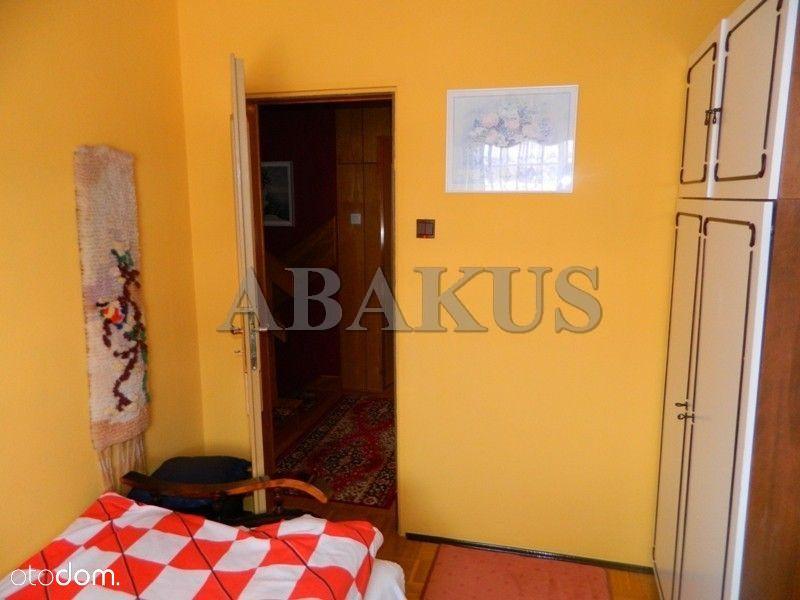 Dom na sprzedaż, Koszalin, os. Wspólny Dom - Foto 15