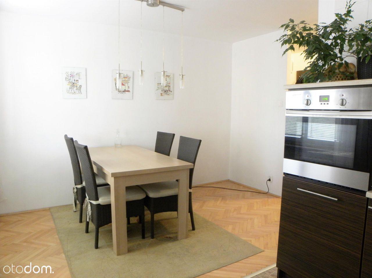 Mieszkanie na sprzedaż, Lublin, Wrotków - Foto 10