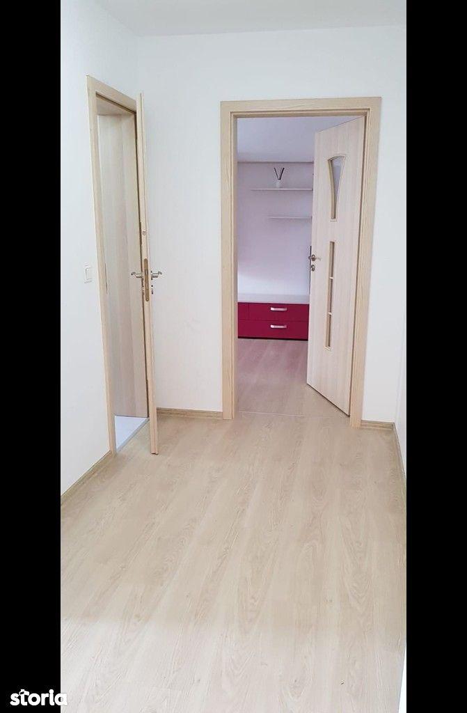 Apartament de vanzare, Timiș (judet), Strada Burebista - Foto 4