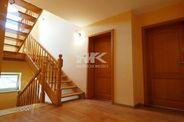 Dom na sprzedaż, Zgorzelec, zgorzelecki, dolnośląskie - Foto 19