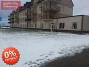 Lokal użytkowy na wynajem, Polkowice, polkowicki, dolnośląskie - Foto 6