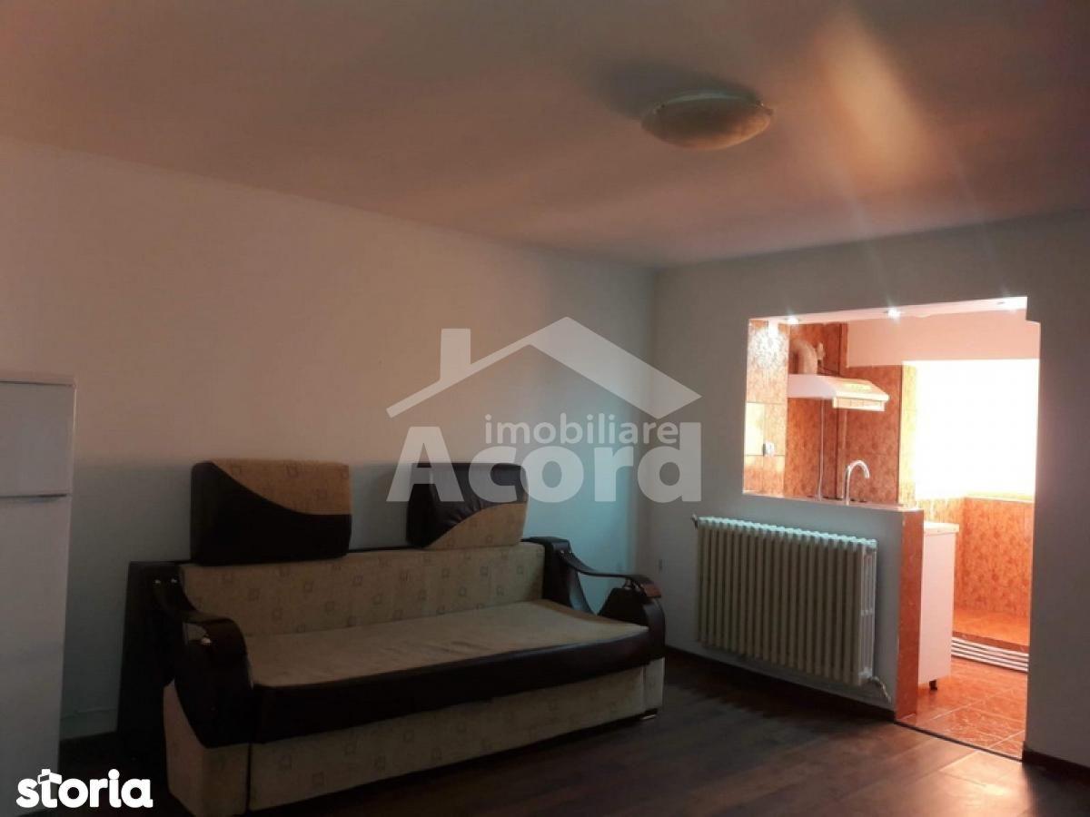 Apartament de vanzare, Iași (judet), Dancu - Foto 2