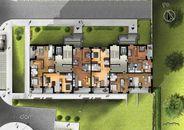 Mieszkanie na sprzedaż, Rzeszów, podkarpackie - Foto 1006