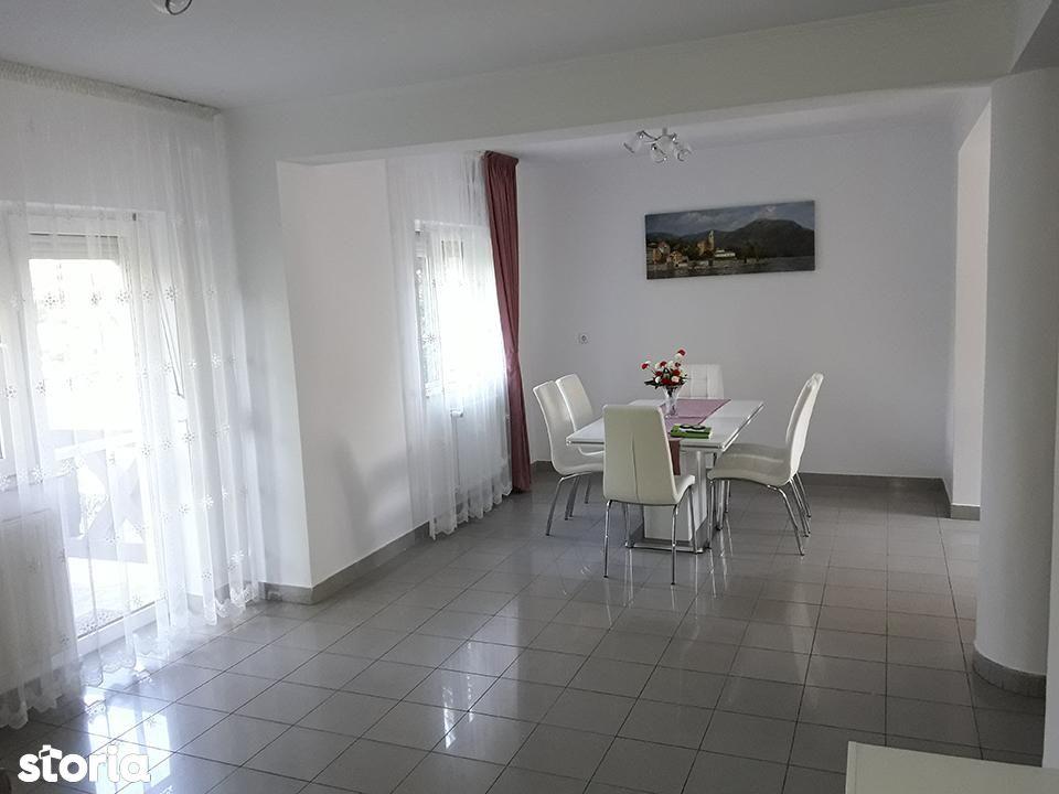 Casa de inchiriat, Bihor (judet), Europa - Foto 1