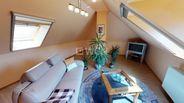 Dom na sprzedaż, Kliniska Wielkie, goleniowski, zachodniopomorskie - Foto 15
