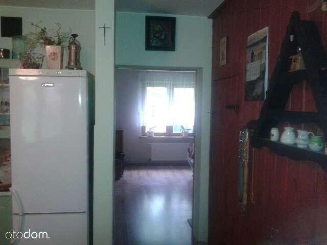 Dom na sprzedaż, Konotop, choszczeński, zachodniopomorskie - Foto 3