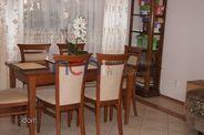 Dom na sprzedaż, Nowe Orzechowo, nowodworski, mazowieckie - Foto 6