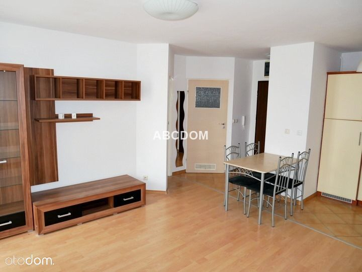 Mieszkanie na sprzedaż, Kraków, Górka Narodowa - Foto 4