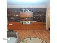 Apartament de vanzare, București (judet), Calea Vitan - Foto 3