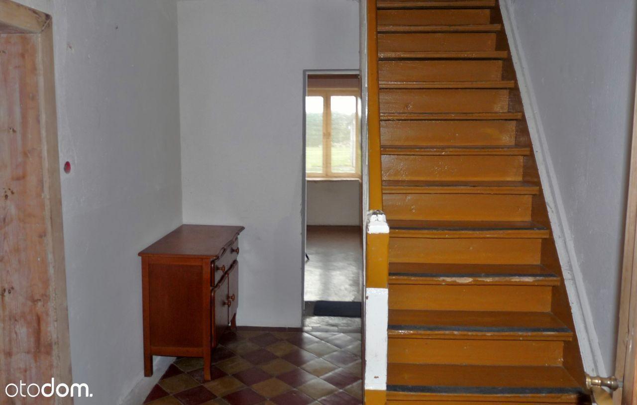Dom na sprzedaż, Strzelce Opolskie, strzelecki, opolskie - Foto 13