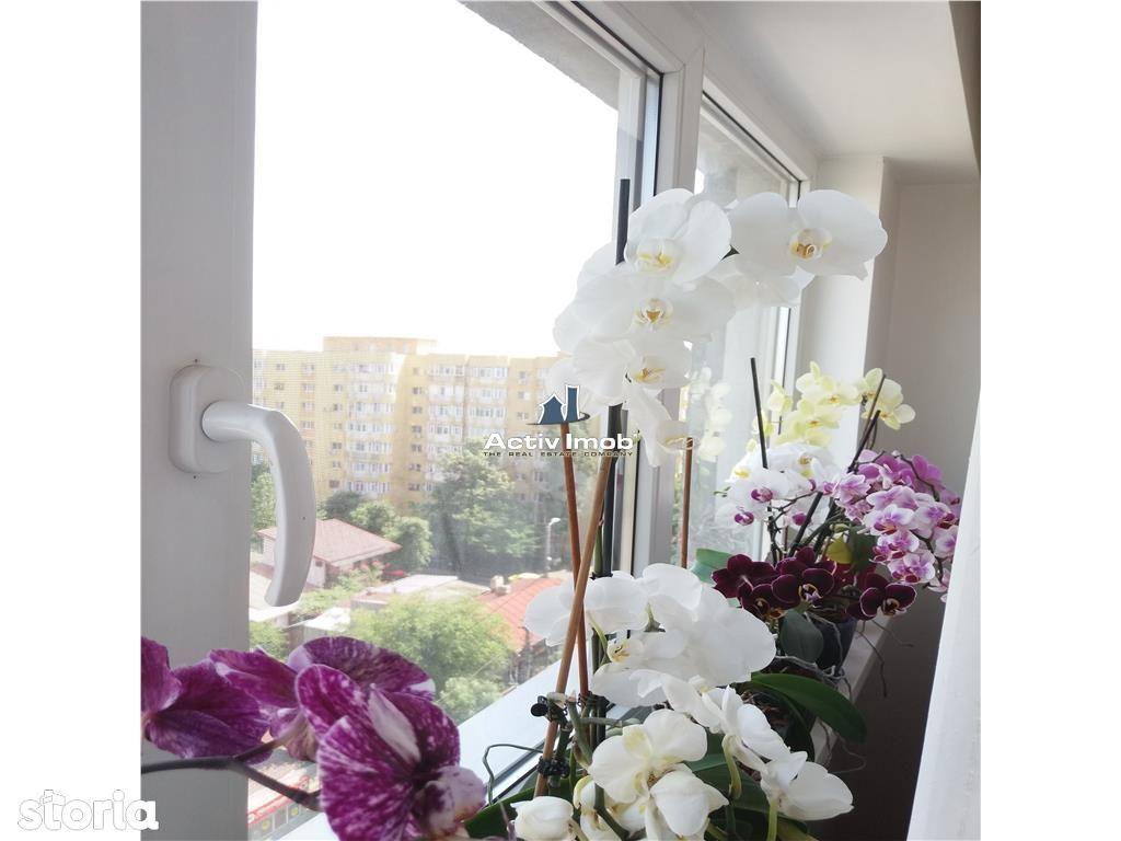 Apartament de vanzare, București (judet), Bulevardul Uverturii - Foto 14