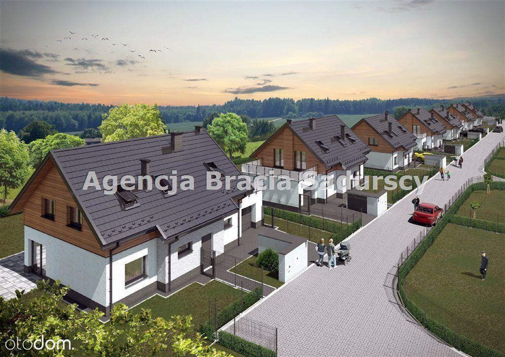 Dom na sprzedaż, Rząska, krakowski, małopolskie - Foto 9
