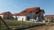 Casa de vanzare, Dej, Cluj - Foto 6