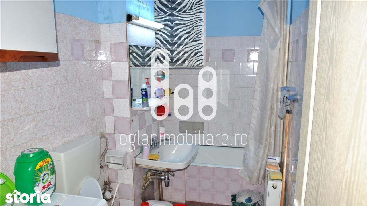 Apartament de vanzare, Sibiu (judet), Vasile Aaron - Foto 5