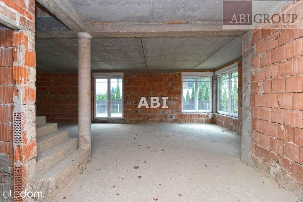 Dom na sprzedaż, Gliwice, Żerniki - Foto 8