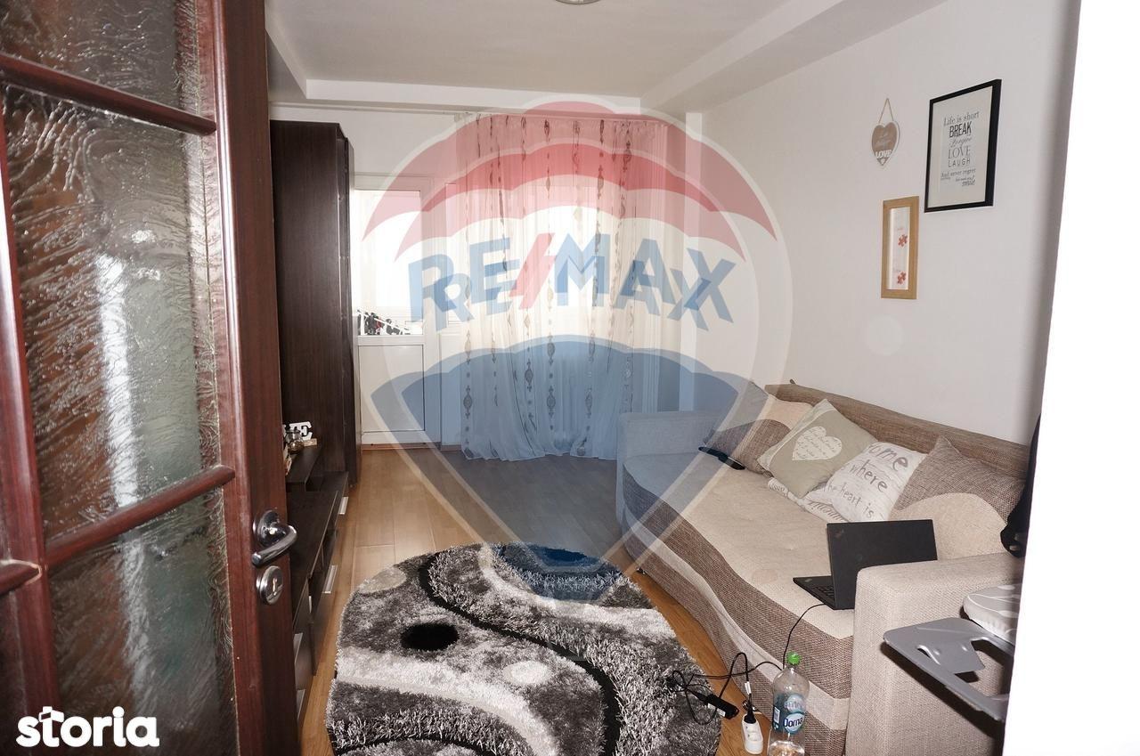 Apartament de vanzare, Dolj (judet), Bulevardul Știrbei Vodă - Foto 6