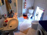 Mieszkanie na sprzedaż, Tomaszów Bolesławiecki, bolesławiecki, dolnośląskie - Foto 5