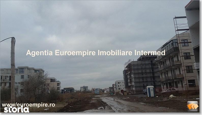 Teren de Vanzare, Constanța (judet), Mamaia - Foto 2